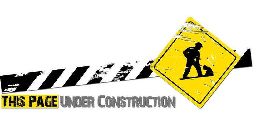 under-construction-1000x500-1